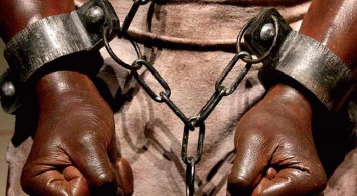L'abolition de l'esclavage, le parent pauvre des programmes scolaires