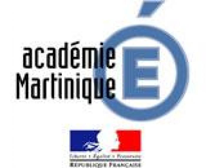 L'académie de la Martinique recrute des professeurs de philosophie contractuels !