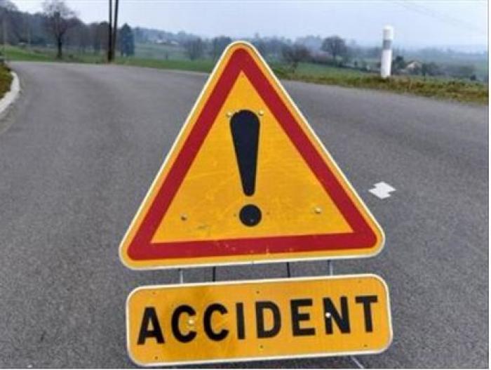 L'accidentologie en baisse pour novembre 2018