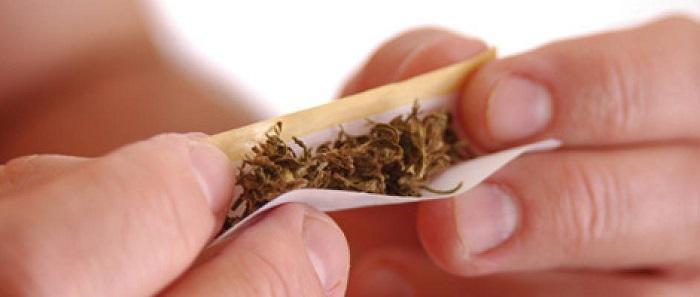 L'addictologie aux Antilles