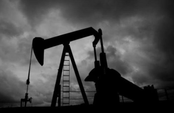L'administration Trump place le pétrole vénézuélien sous embargo