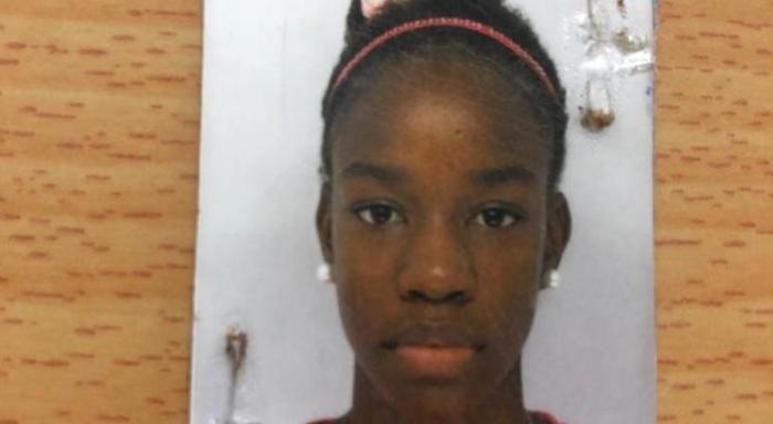 L'adolescente portée disparue est rentrée chez elle