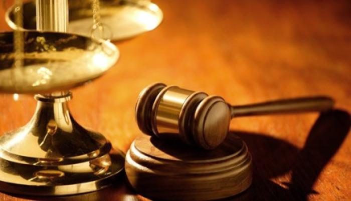 L'affaire de la résidente de Port-Louis mise en délibéré dans une quinzaine de jours