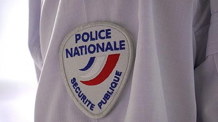 L'agression du lycée Carnot : deux mineurs en garde à vue