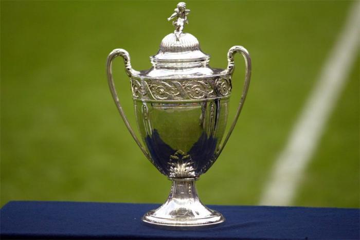 L'Aiglon affrontera l'US Orléans (L2) en 32èmes de finale de la Coupe de France !