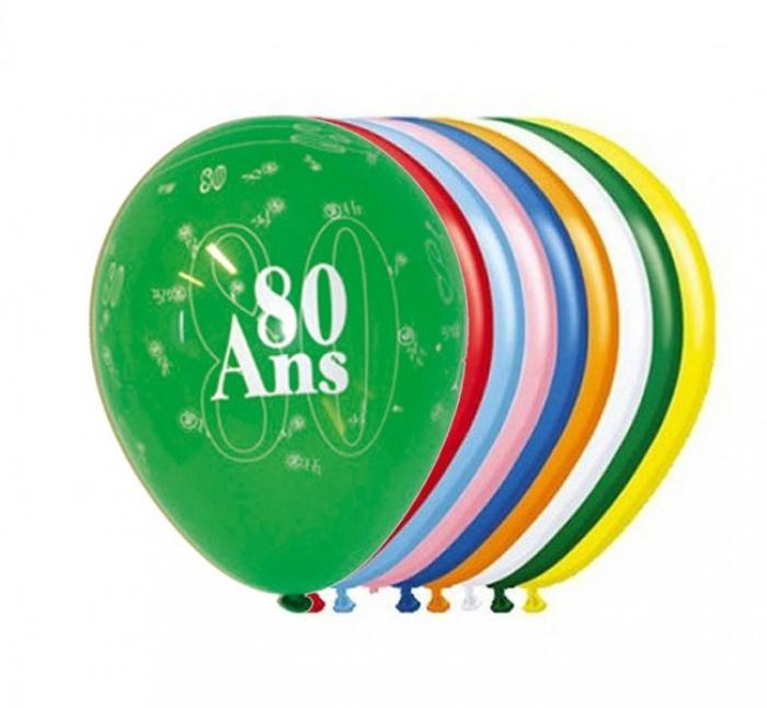 L'Aiglon du Lamentin fête ses 80 ans !