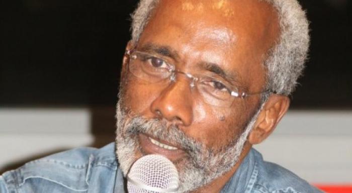 L'ancien maire Blaise Aldo convoqué devant la Justice