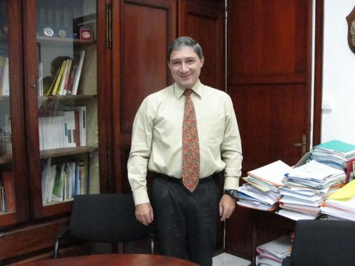 L'ancien procureur de Pointe-à-Pitre visé par des perquisitions