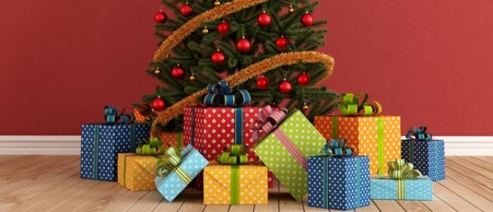 L'appel d'Ernest pour retrouver le cadeau de ses enfants