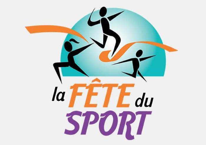 L'appel à projets pour la Fête du Sport s'achève le 15 mai !