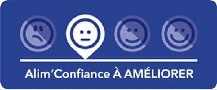 """L'application """"Alim'Confiance"""" est régulièrement mise à jour en Guadeloupe"""