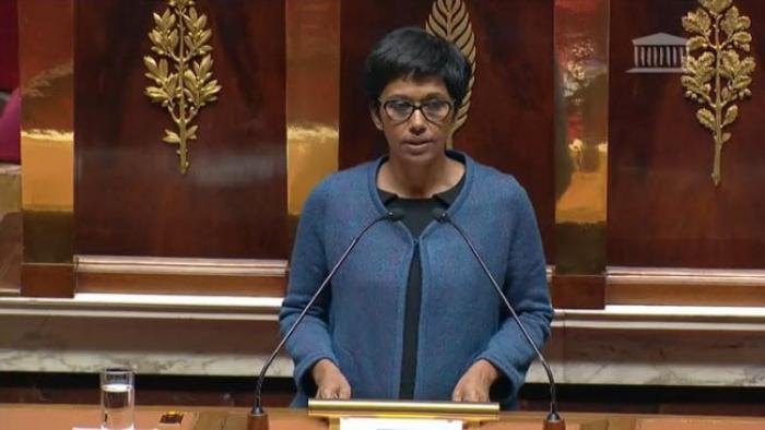 L'Assemblée adopte le budget 2017 de l'Outre-mer