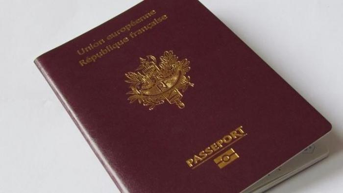 L'autorisation de sortie du territoire des mineurs de nouveau obligatoire