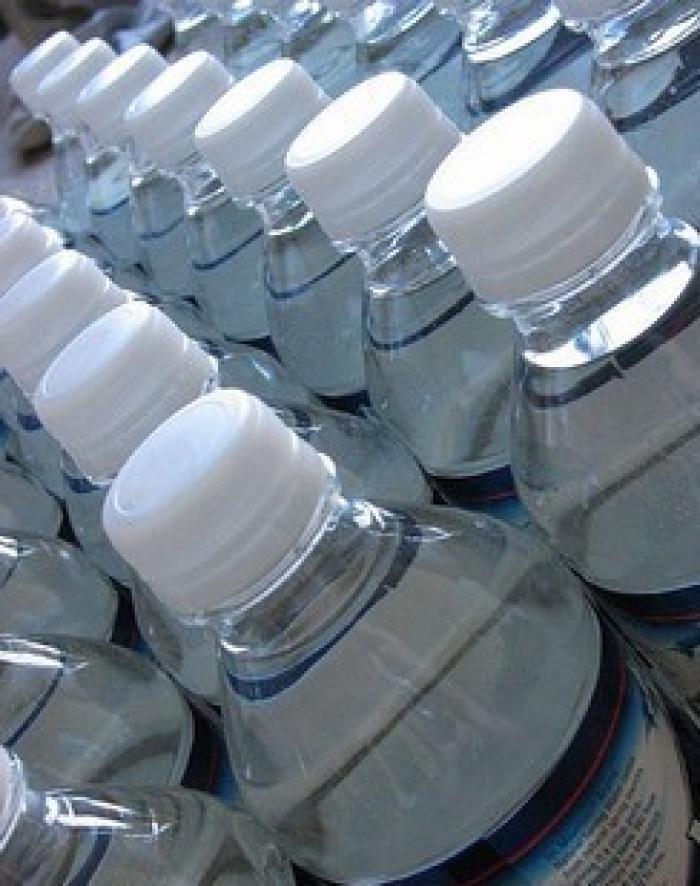 L'eau de nouveau potable à Capesterre-Belle-Eau