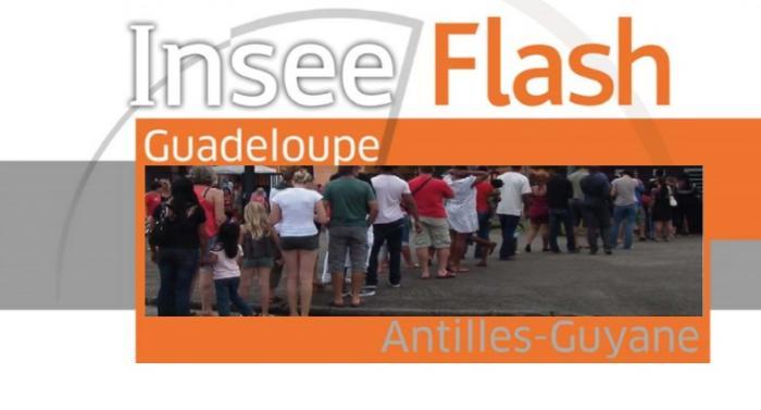 L'embellie se confirme pour l'hôtellerie en Guadeloupe