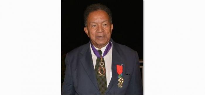 L'enseignant et écrivain Joseph Jos est décédé