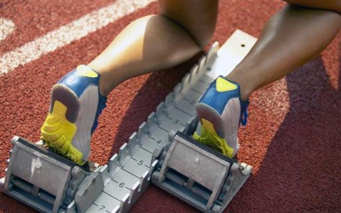 L'entraîneur d'athlétisme suspecté d'incitation au dopage relaxé