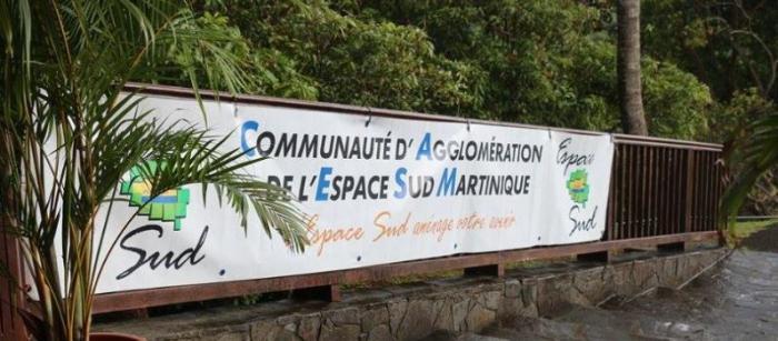 L'Espace Sud s'organise pour gérer les zones d'activités économiques