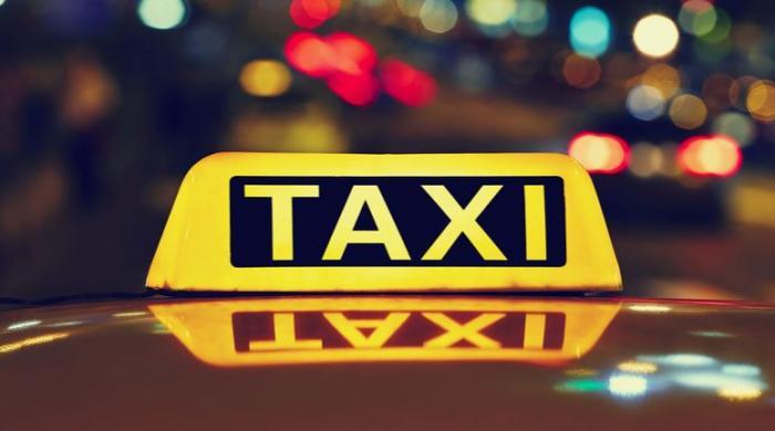 L'Etat condamné à payer 1500 euros envers l'Union nationale des taxis de Guadeloupe