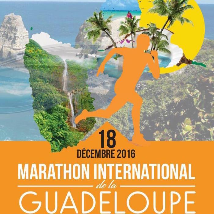 L'Etat perd face aux organisateurs du Marathon international de la Guadeloupe