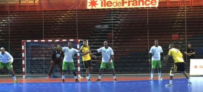 L'Etoile de Gondeau à un match du titre de champion d'Outre-mer