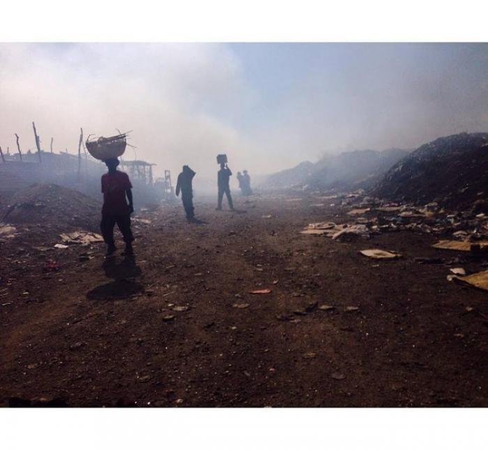 L'immigration haïtienne au coeur des débats