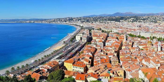 L'individu abattu à Dalciat était originaire de Nice