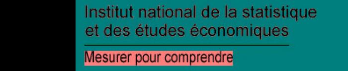 L'inflation dans les DFA : la Guyane fait mieux que la Guadeloupe et la Martinique en 2014