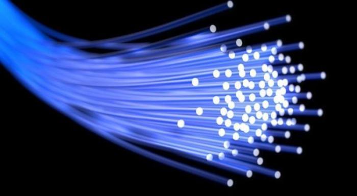 L'installation de la fibre en Martinique s'intensifie