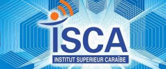 L'ISCA est placé en redressement judiciaire