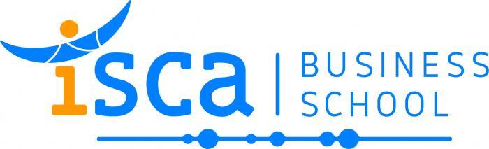 L'ISCA racheté par le groupe Pierre MARIE-JOSEPH et devient L'ISCA BUSINESS SCHOOL