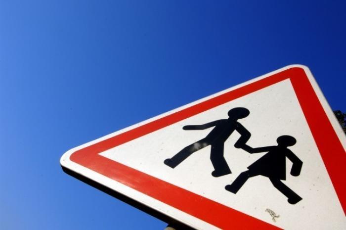 L'école Marie Madeleine du Morne Vert à Ducos est fermée pour problème de sécurité