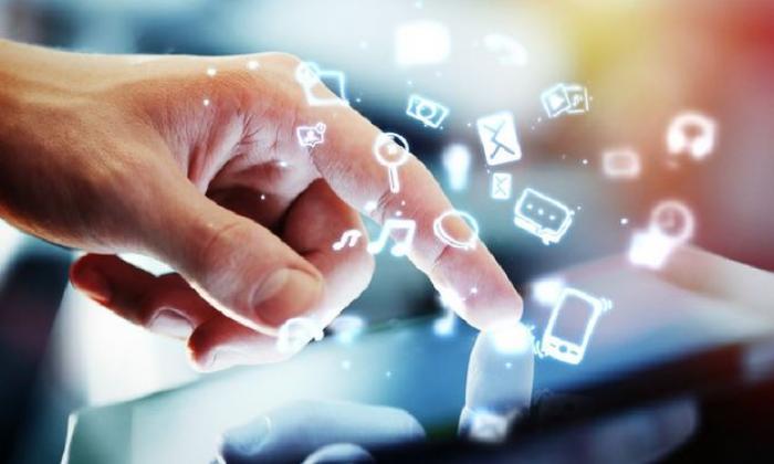 L'économie du numérique peine à décoller en Guadeloupe