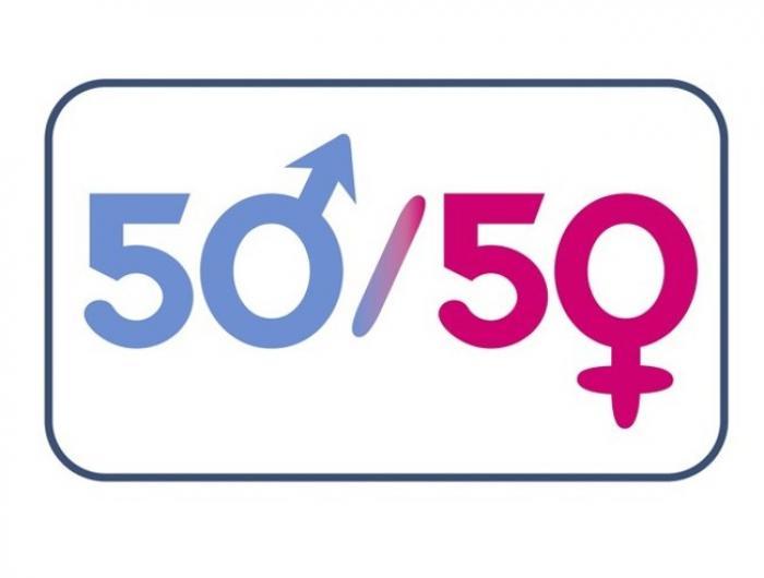 L'égalité filles / garçons au coeur d'un débat