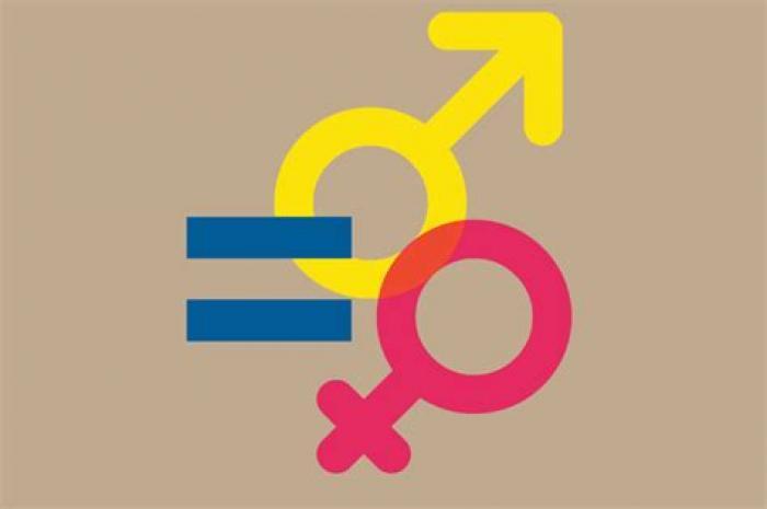 L'égalité hommes/femmes au travail en question aujourd'hui
