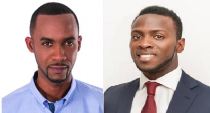 L'élection de Lénaïck Adam au poste de député de Guyane annulée par le conseil constitutionnel