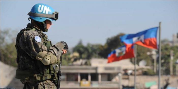 L'ONU réfléchit à l'accompagnement à apporter en Haïti
