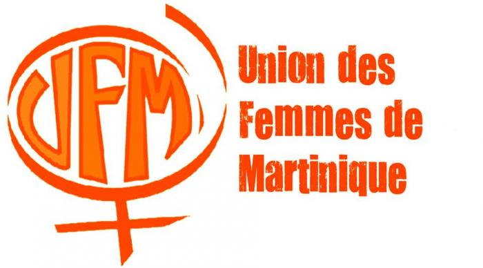 L'UFM condamne fermement les violences faites envers les femmes