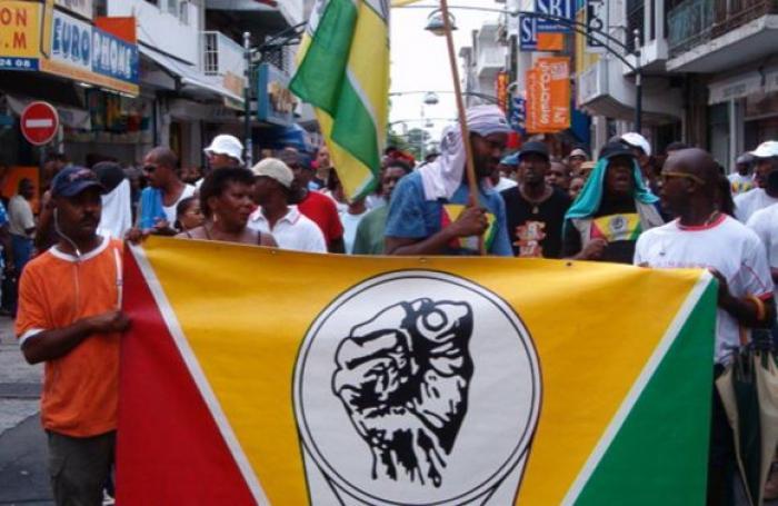 L'UGTG dépose deux préavis de grève pour demain