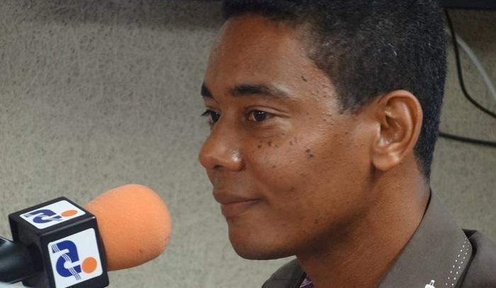 L'UMP Martinique fait sa rentrée