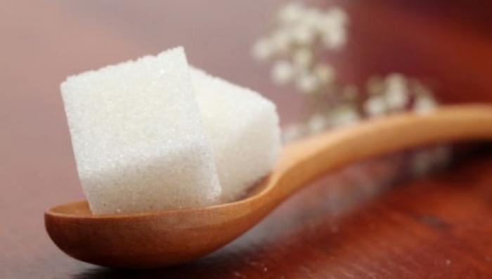 L'Union des consommateurs se réjouit de l'arrivée de la loi sucre