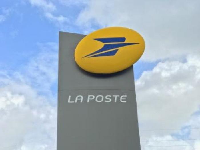 L'UNSA-Poste demande l'annulation des élections professionnelles dans l'entreprise