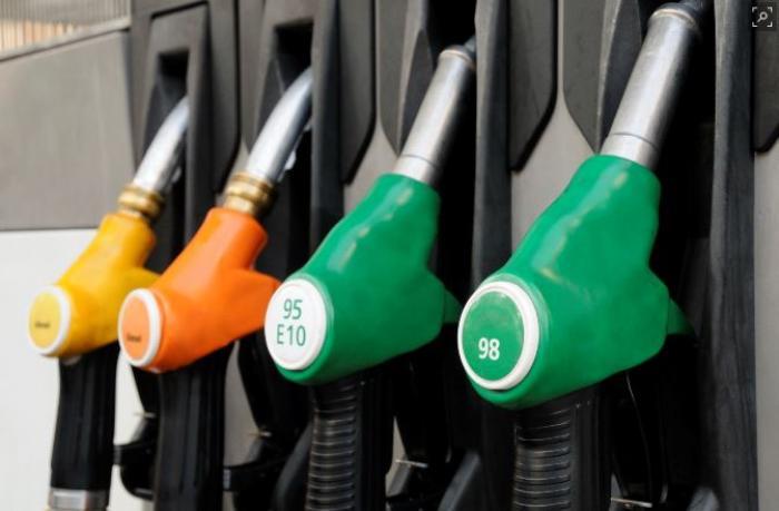 L'UPLG s'insurge contre la hausse du prix de l'essence