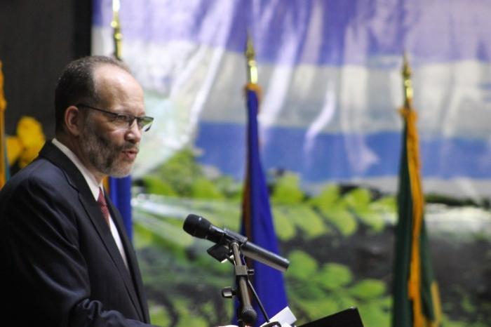 La 38ème conférence du CARICOM : le CSME à la croisée des chemins