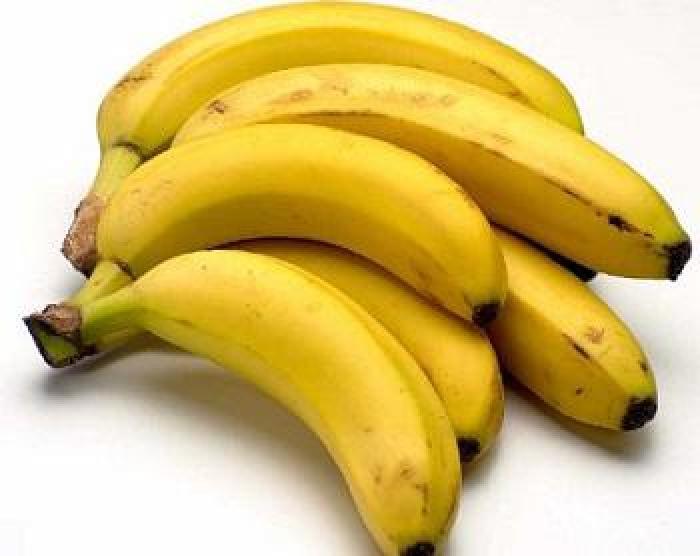 La banane à la classe !