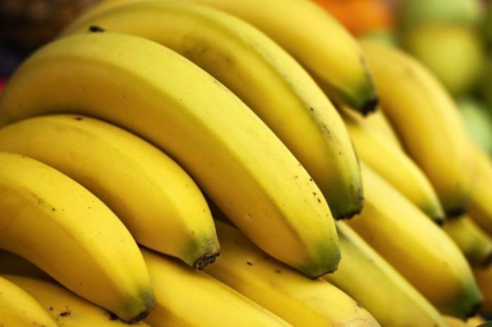 """La """"banane propre"""": un enjeu environnemental"""