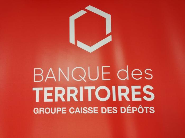 La banque des territoires a présenté ses résultats annuels 2018