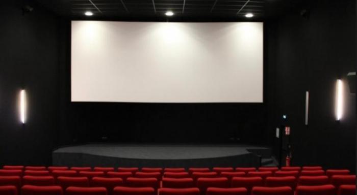 La bataille d'un réalisateur pour le tournage son premier long-métrage