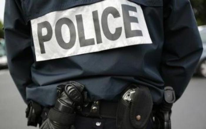 La brigade accident du commissariat du Lamentin lance un appel à témoins