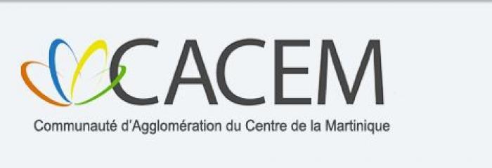 La Cacem adopte un budget 2018 stable